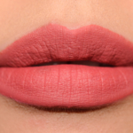 Kat Von D Double Dare Everlasting Liquid Lipstick