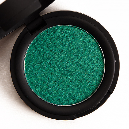 Kat Von D Iggy Metal Crush Eyeshadow