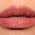 KVD Beauty Lolita II Everlasting Liquid Lipstick