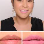 Kat Von D Melancholia Everlasting Liquid Lipstick