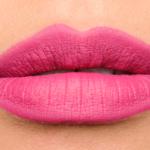 KVD Beauty Mother Everlasting Liquid Lipstick