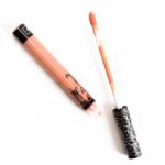 KVD Beauty Noble Everlasting Liquid Lipstick