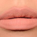 Kat Von D Noble Everlasting Liquid Lipstick