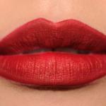 KVD Beauty Nosferatu Everlasting Liquid Lipstick