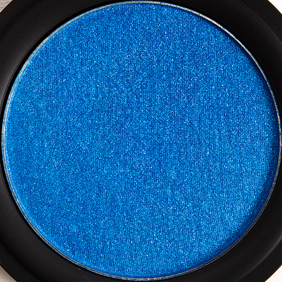 Kat Von D Paranoid Metal Crush Eyeshadow