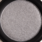 Kat Von D Static Age Metal Crush Eyeshadow