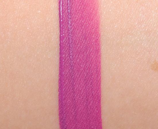 Kat Von D Susperia Everlasting Liquid Lipstick