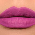 KVD Beauty Susperia Everlasting Liquid Lipstick