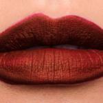 Kat Von D Vampira Everlasting Liquid Lipstick