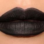 KVD Beauty Witches Everlasting Liquid Lipstick