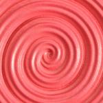 Laura Geller Guava Baked Gelato Swirl Blush