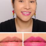 Laura Geller Dragon Fruit Sorbet Love Me Dew Lip Crayon