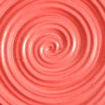 Laura Geller Papaya Baked Gelato Swirl Blush