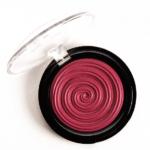 Laura Geller Plumberry Baked Gelato Swirl Blush