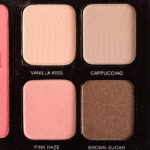 Laura Mercier Art of Colour Eye & Cheek Palette