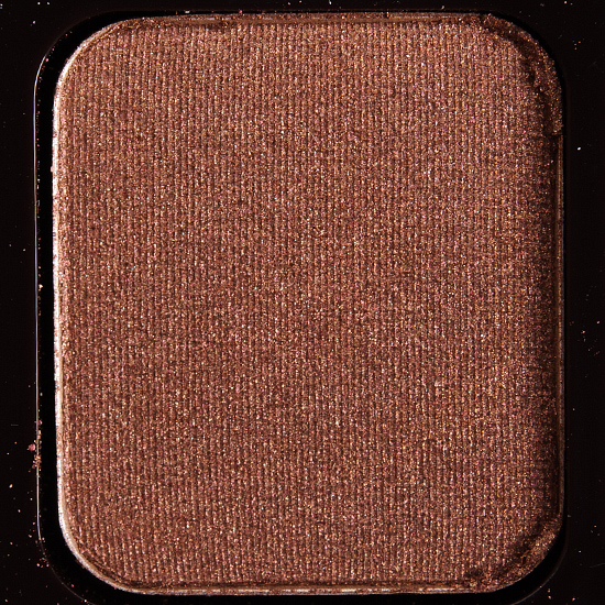 Laura Mercier Burnished Rose Luster Eye Colour