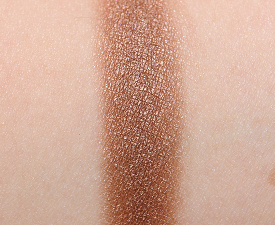 Laura Mercier Burnished Rose Eyeshadow