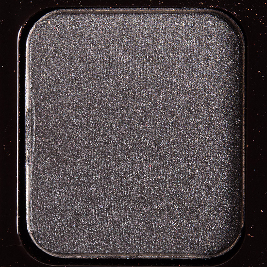 Laura Mercier Gunmetal Eyeshadow
