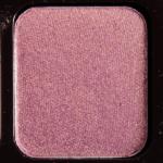 Laura Mercier African Violet Luster Eye Colour