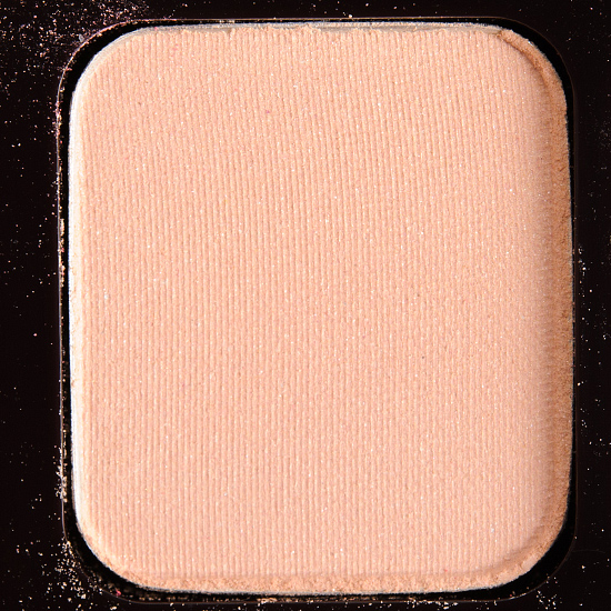 Laura Mercier Vanilla Kiss Eyeshadow