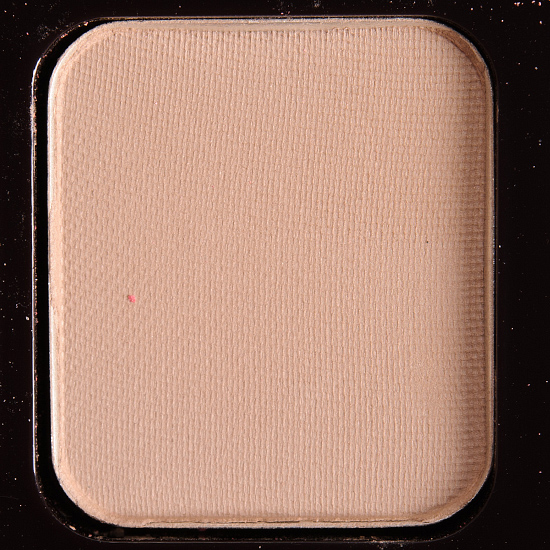 Laura Mercier Cappuccino Eyeshadow
