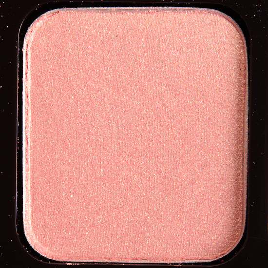 Laura Mercier Pink Haze Eyeshadow
