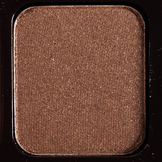Laura Mercier Brown Sugar Luster Eye Colour