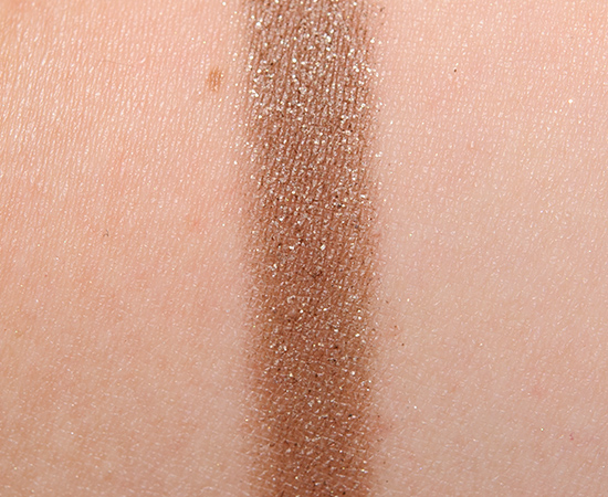 Laura Mercier Brown Sugar Eyeshadow