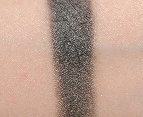 LORAC Black#7 Eyeshadow