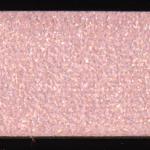 MAC Claretluxe #1 Veluxe Pearlfusion Eyeshadow