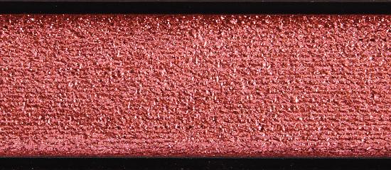 MAC Claretluxe #2 Veluxe Pearlfusion Eyeshadow
