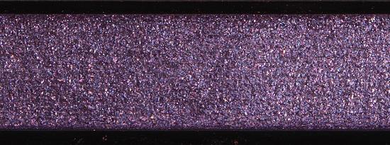 MAC Claretluxe #3 Veluxe Pearlfusion Eyeshadow