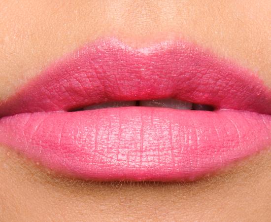 MAC Little Buddha Lipstick