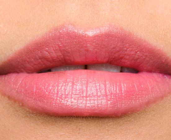 MAC Nippon Lipstick