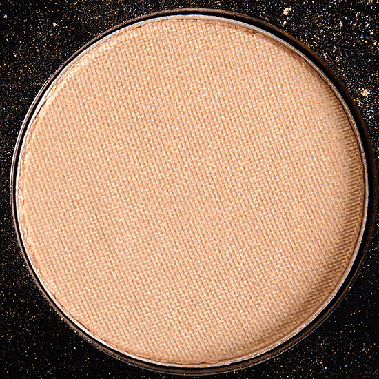 MAC Beaded Eyeshadow