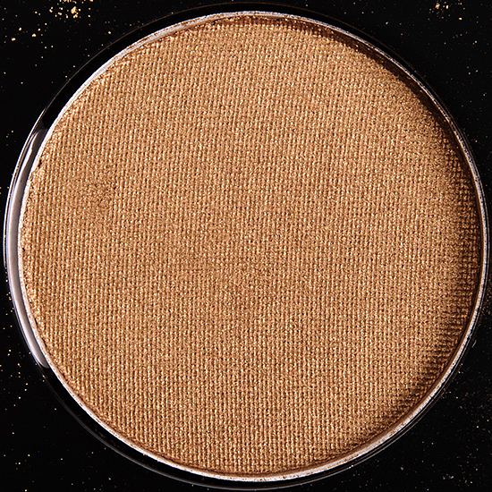 MAC Chains of Love Eyeshadow