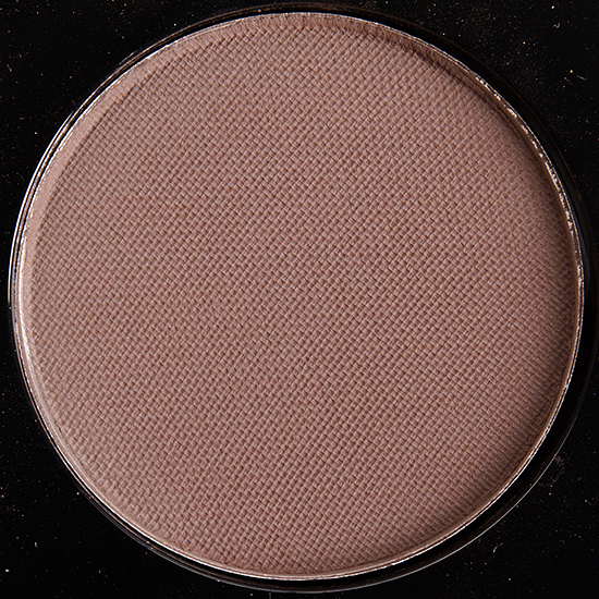 MAC Persuade Eyeshadow