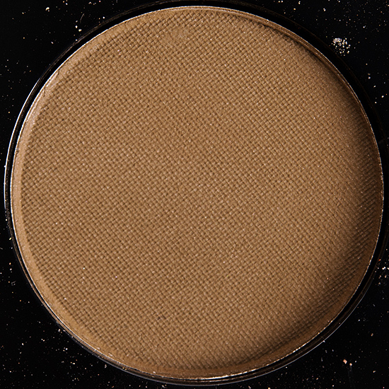 MAC Felt Eyeshadow