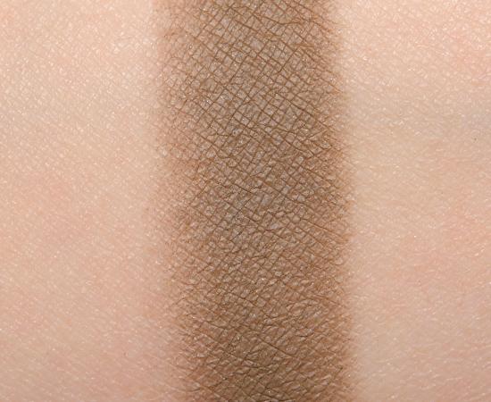 Sneak Peek: MAC Nordstrom's Finest Eyeshadow Palette Photos ...
