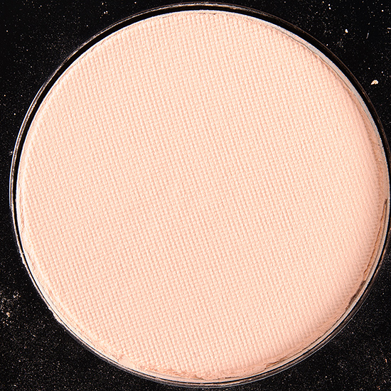 MAC Orb Eyeshadow