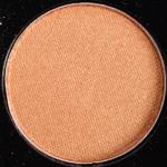MAC Luscious Eyeshadow