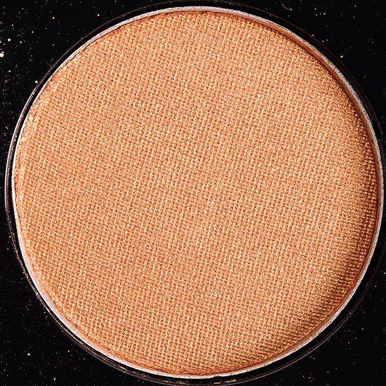 MAC Luscious Eyeshadow