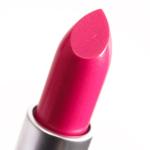 MAC Pickled Plum Lipstick