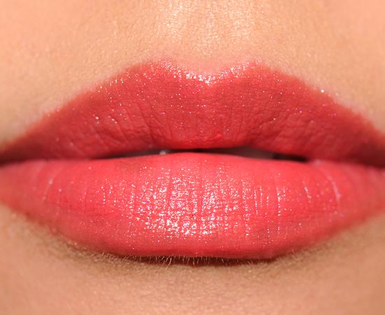MAC Pretty Boy Lipstick