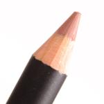 MAC Subculture Lip Pencil