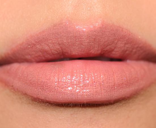 MAC Pretty Natural Lip Kit