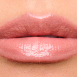 MAC Look in a Box: Pretty Natural Lip Trio