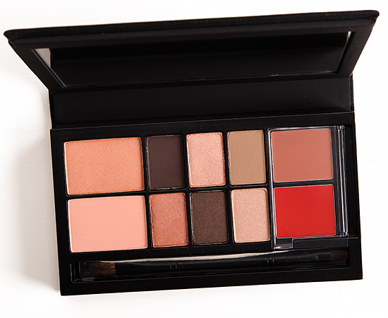 MAC Sophisticate Face Kit
