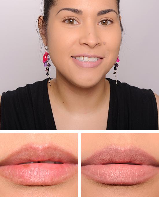 MAC Love Happens Lipstick