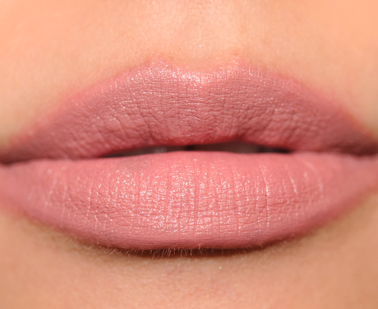MAC Naked Dream Lipstick